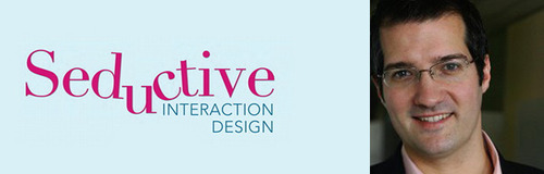 Seductive Interaction Design